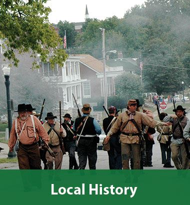 Local-History
