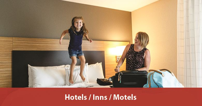 Hotels_Inns_Motels 2