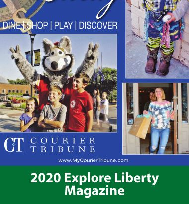 Explore-Liberty-Magazine